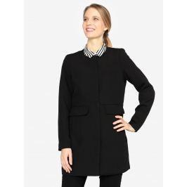 Trenčkoty a ľahké kabáty - shopovanie.sk b64c5b71337