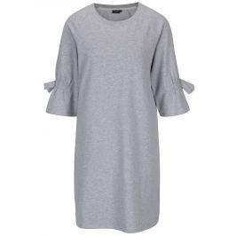 3e32887a39cf Zelené puzdrové šaty s opaskom Dorothy Perkins - shopovanie.sk