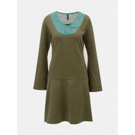 Kvalitné Šaty na denné nosenie - shopovanie.sk e207823588a