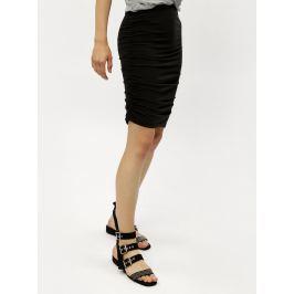 cc10839b61a1 Detail · Čierna puzdrová sukňa Jacqueline de Yong · Čierna puzdrová sukňa  Jacqueline de Yong. 6 €. Detail · Žltá ľanová sukňa VERO MODA Asta