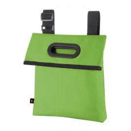 Taška Easy - jablíčkově zelená univerzal