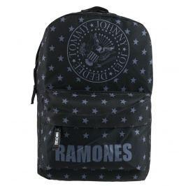batoh RAMONES - BLITZKREIG - CLASSIC - RSRAMST01