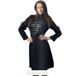 kabát dámsky ZOELIBAT - 32026805.008