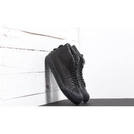 3e401ce0f68 Detail · Nike SB Blazer Zoom Mid XT Bota Black  Black-Anthracite