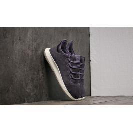 adidas Tubular Shadow W Trace Purple/ Trace Purple/ Off White