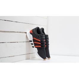 adidas EQT Racing ADV W Core Black/ Bold Orange/ Ftw White