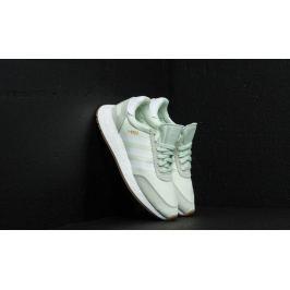 Detail · adidas I-5923 W Green  Aero Green  Ftw White 03bca2a8a2f