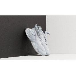 Detail · Nike Huarache Drift (GS) Wolf Grey  White 6f6c2239e1
