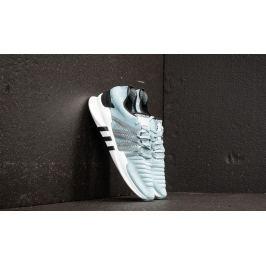 Detail · adidas EQT Racing ADV Primeknit W Blue Tint  Grey Three  Core Black 5ec93dbd00