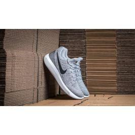 Detail · Nike W Lunarepic Low Flyknit 2 Wolf Grey  Black-Cool Grey b89f92ff51