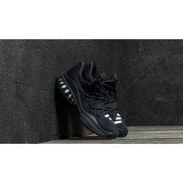 the latest 4c66e 806ae Detail · adidas Ado Crazy Explosive Black White White Black White Black