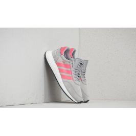 adidas I-5923 W Grey Two/ Chalk Pink/ Core Black