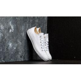7a086dfde6a Detail · Converse Chuck Taylor All Star OX White  White  White