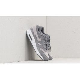 Detail · Nike Air Max 1 Premium Cool Grey  Wolf Grey-White 7337b04288