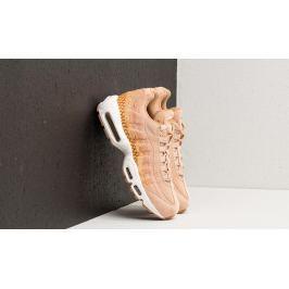 Nike Air Max 95 Premium SE Vachetta Tan/ Vachetta Tan