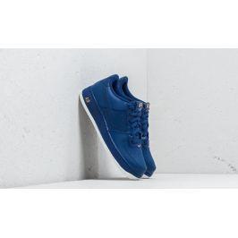 Nike Air Force 1 (GS) Deep Royal Blue