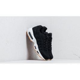Nike Wmns Air Max 95 Black/ Black-Anthracite