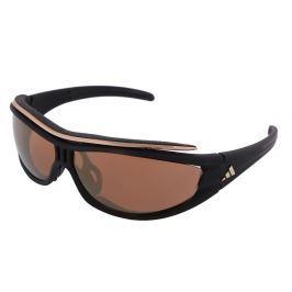Detail zboží · Dámske športové slnečné okuliare Adidas A127   00 6087 b64312fedfb