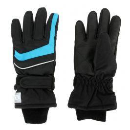 Unisex lyžiarske rukavice Loap
