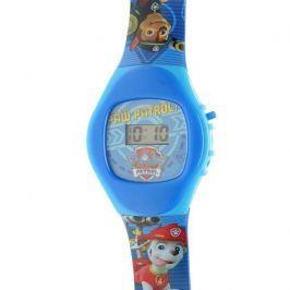 Chlapčenské hodinky Character