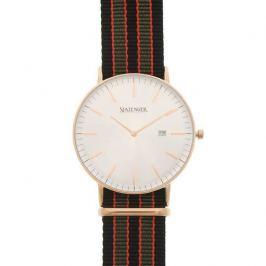 Pánske hodinky Slazenger