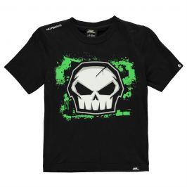 Chlapčenské tričko No Fear