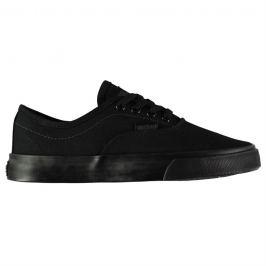 040d63301cc Zľavy dámska obuv - shopovanie.sk