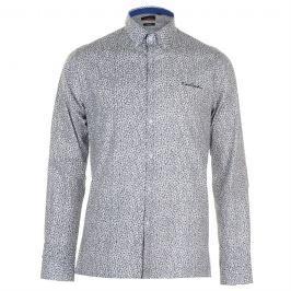 Detail · Pánska košeĺa Pierre Cardin 79f9114078e