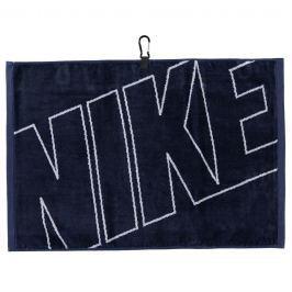 Unisex golfový uterák Nike