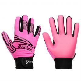 Dievčenské športové rukavice Sportech