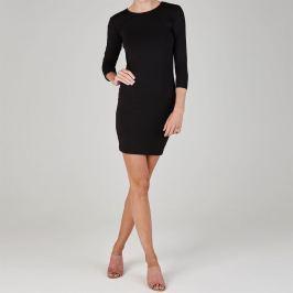 117f061219eb Kvalitné dámske oblečenie - shopovanie.sk