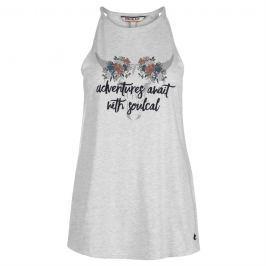 a366d419b2a0 Kvalitné dámske tričká - shopovanie.sk
