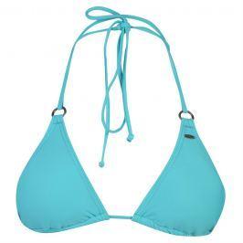 Dámske štýlové plavky ONeill