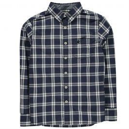 Chlapčenská košeĺa SoulCal