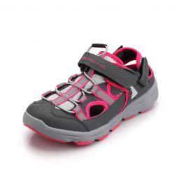 2281e2611b60 Detail · Dámske sandále Alpine Pro