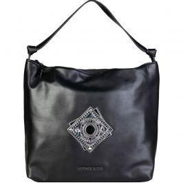 064f69a86 Kvalitné tašky a aktovky - shopovanie.sk