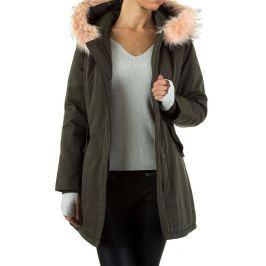 f5488c2941a8 Kvalitné oblečenie a móda - shopovanie.sk