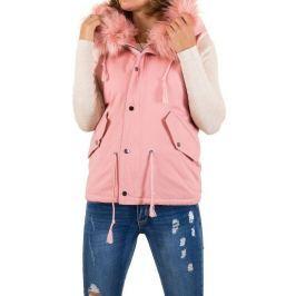 36319f1163f3 Zľavy dámske oblečenie - shopovanie.sk
