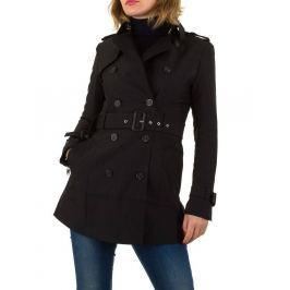 6bb932deb60d Detail · Dámsky štýlový kabát Noemi Kent