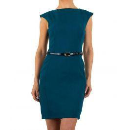Kvalitné dámske šaty - shopovanie.sk 2013ae8bafe