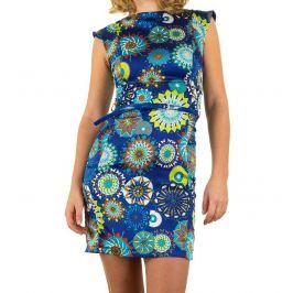 Dámske šaty Marc Angelo