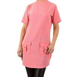 cf3fb43a224d Kvalitné dámske šaty - shopovanie.sk