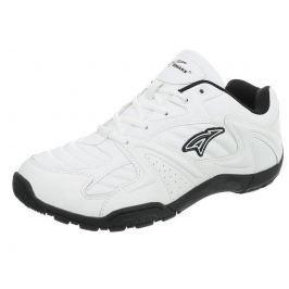 Detail · Pánske športové topánky Emaks 22408c3d490