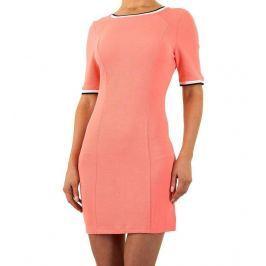 Kvalitné dámske oblečenie - shopovanie.sk 0b17291e34f