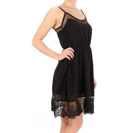 dd27c135d177 Detail · Dámske elegantné šaty Fresh Made