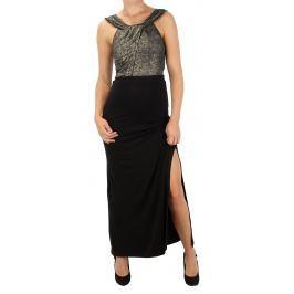 6378a9c11 Kvalitné dámske oblečenie - shopovanie.sk