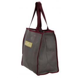 3bf221317878d Detail · Dámska taška Adidas Stella McCartney