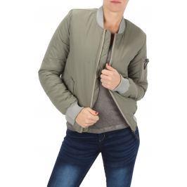 9ed8db64f6f8 Kvalitné dámske oblečenie - shopovanie.sk