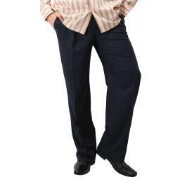 Zľavy pánske nohavice - shopovanie.sk ec141d5d5a