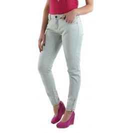 78d6a67f68a3 Kvalitné dámske nohavice - shopovanie.sk